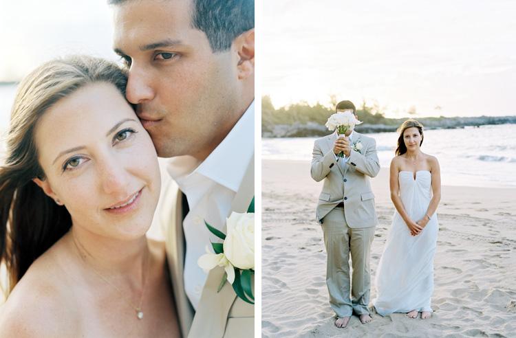 ritz carlton wedding (10)