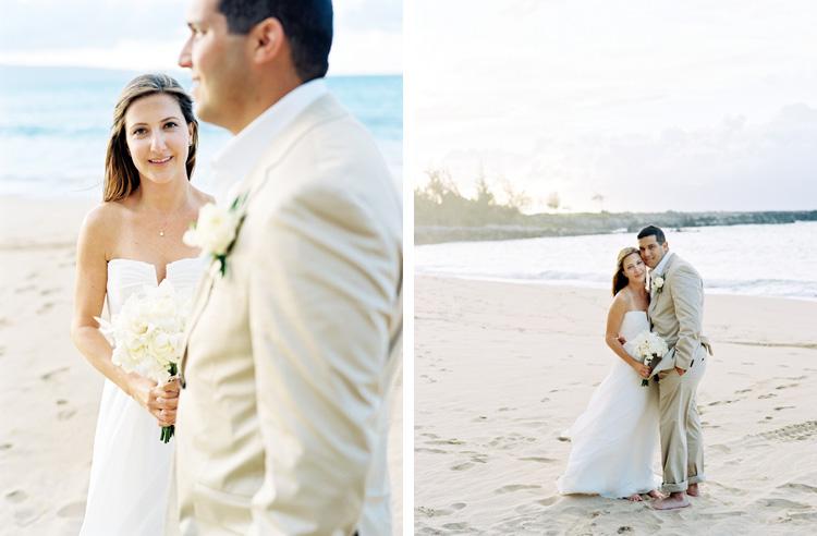 ritz carlton wedding (9)