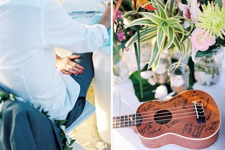 olowalu maui wedding (33)