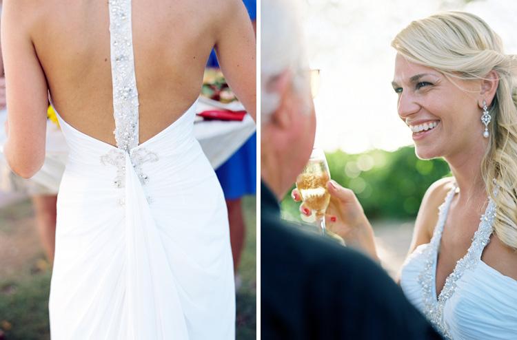 olowalu maui wedding (32)