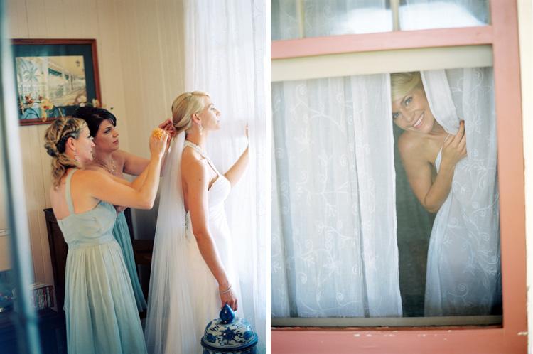 olowalu maui wedding (28)