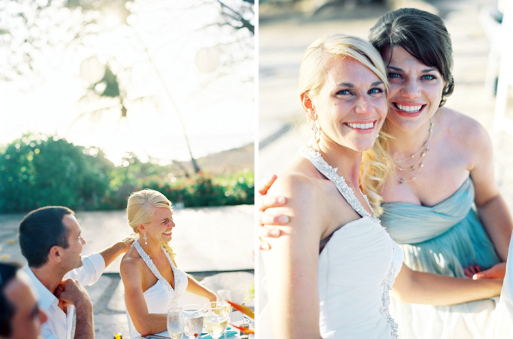 olowalu maui wedding (24)
