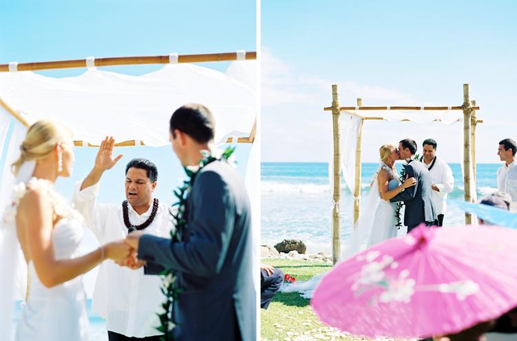 olowalu maui wedding (50)