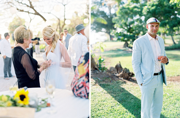 olowalu maui wedding (21)