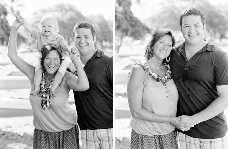 kaanapali family photography (24)