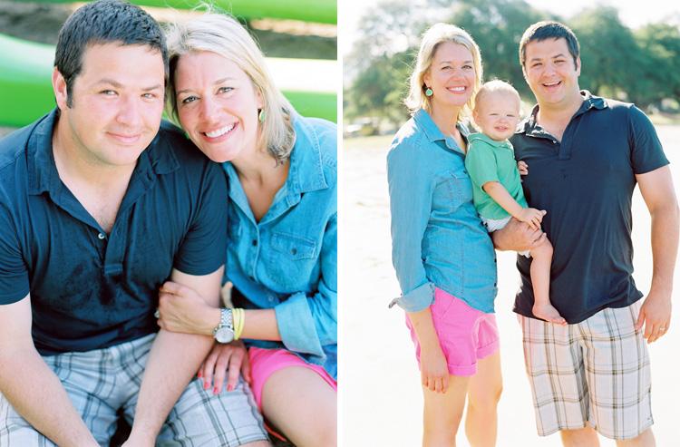 kaanapali family photography (6)