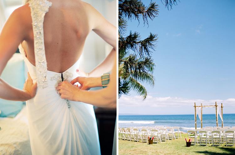 olowalu maui wedding (47)