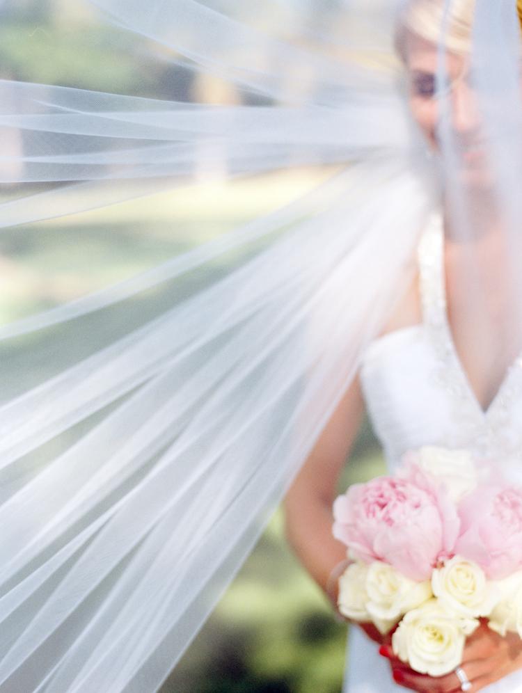 olowalu maui wedding (8)