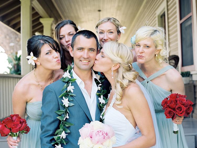 olowalu maui wedding (7)