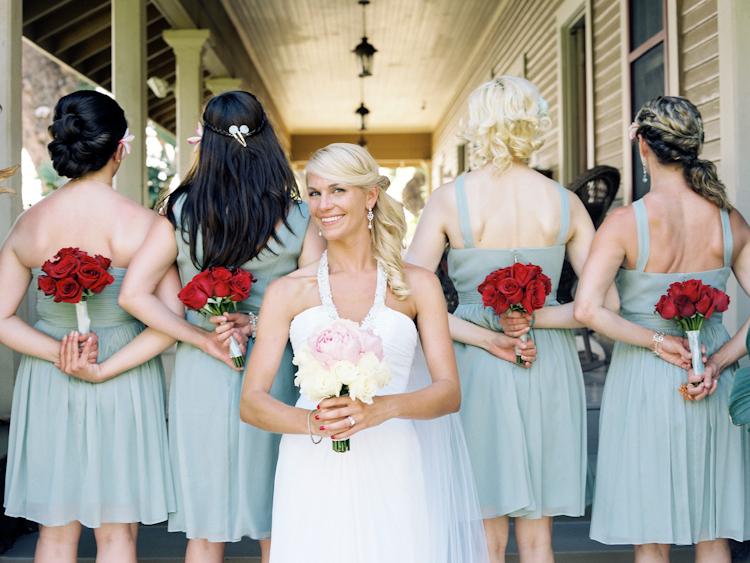 olowalu maui wedding (6)