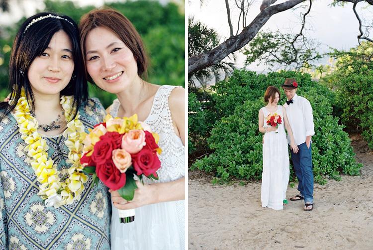 waikiki beach wedding (31)