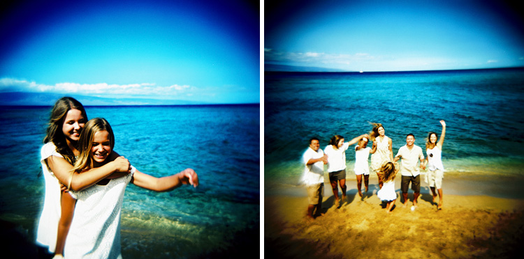 maui lifestyle photography (25)