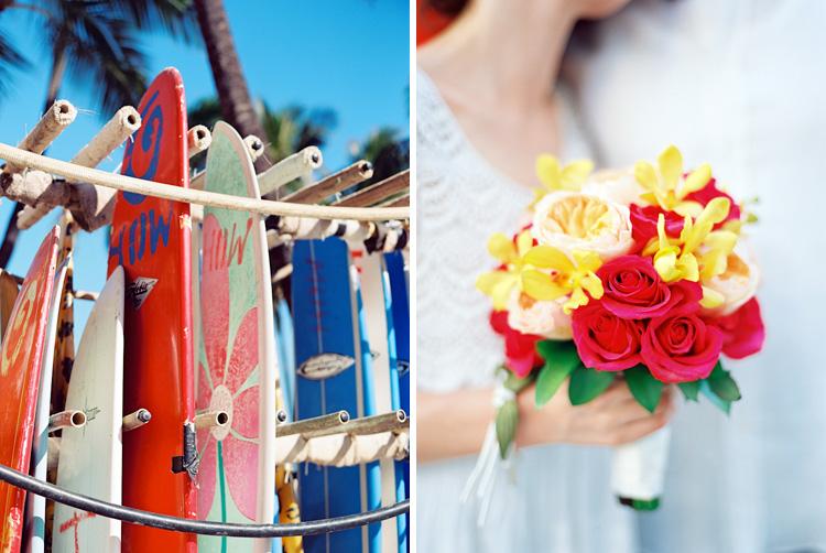 waikiki beach wedding (27)