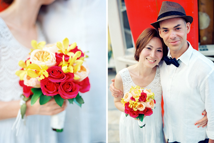 waikiki beach wedding (25)