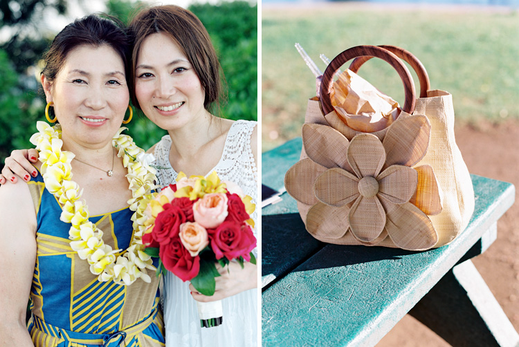 waikiki beach wedding (24)