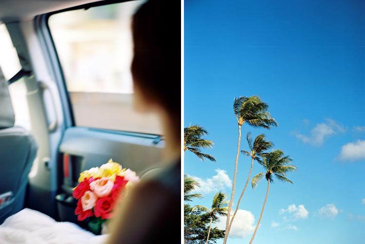 waikiki beach wedding (22)