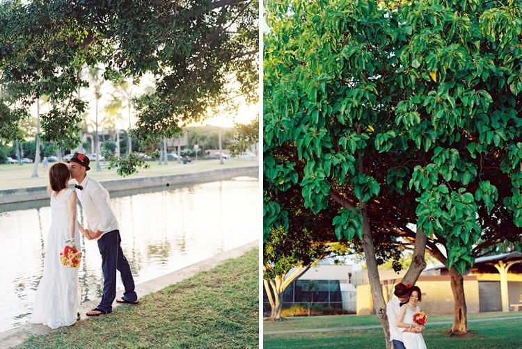waikiki beach wedding (21)