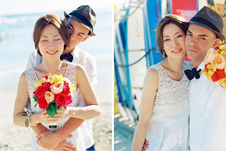 waikiki beach wedding (20)