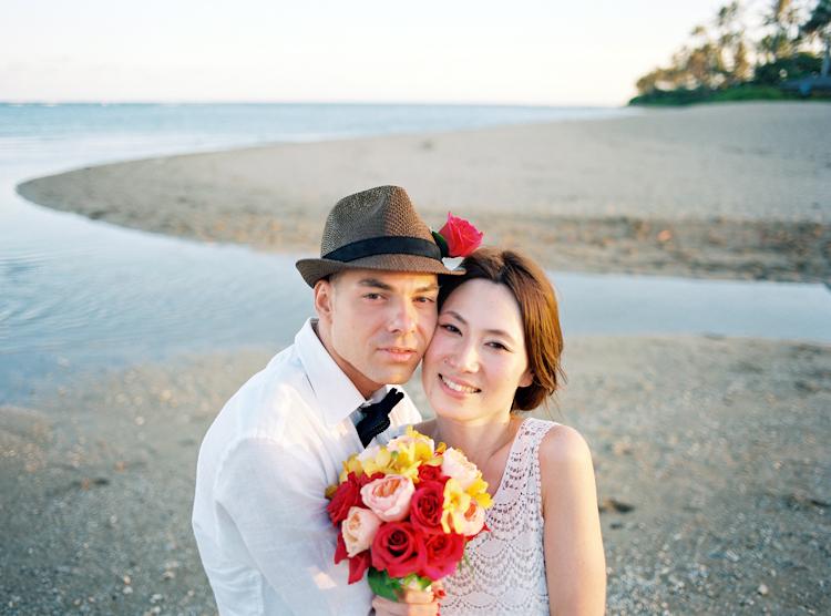 waikiki beach wedding (17)