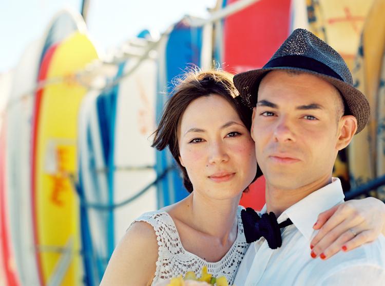waikiki beach wedding (2)