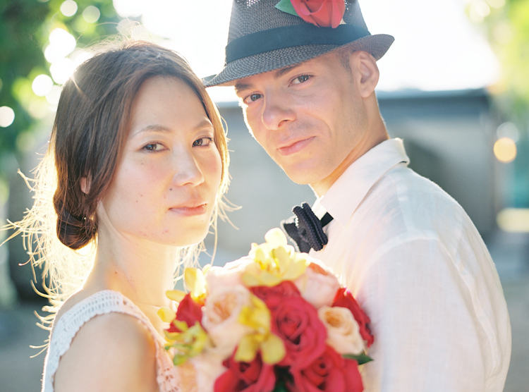 waikiki beach wedding (16)
