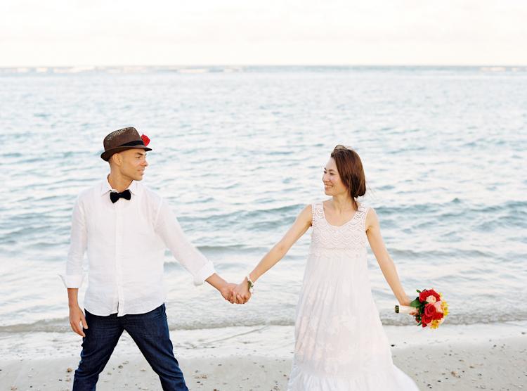 waikiki beach wedding (11)