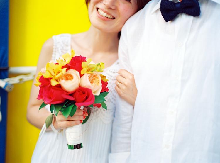 waikiki beach wedding (6)