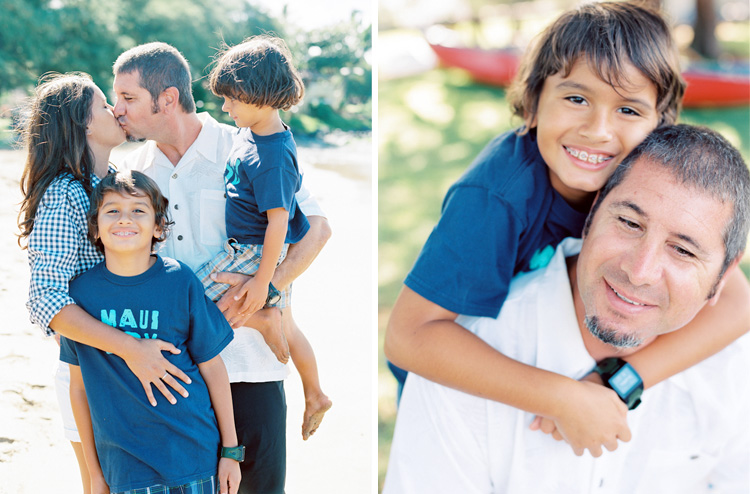 maui family photographer (1)