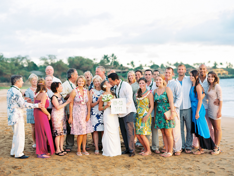 polo beach wedding (4)