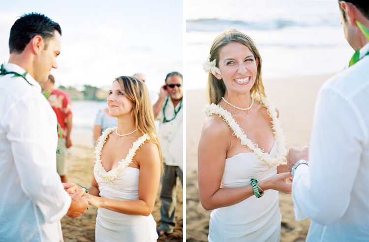 polo beach wedding (40)