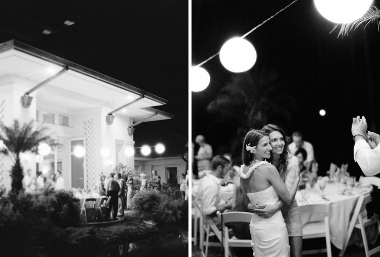 polo beach wedding (29)