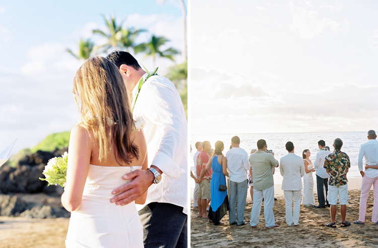polo beach wedding (30)