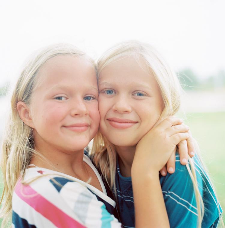 my girls (2)