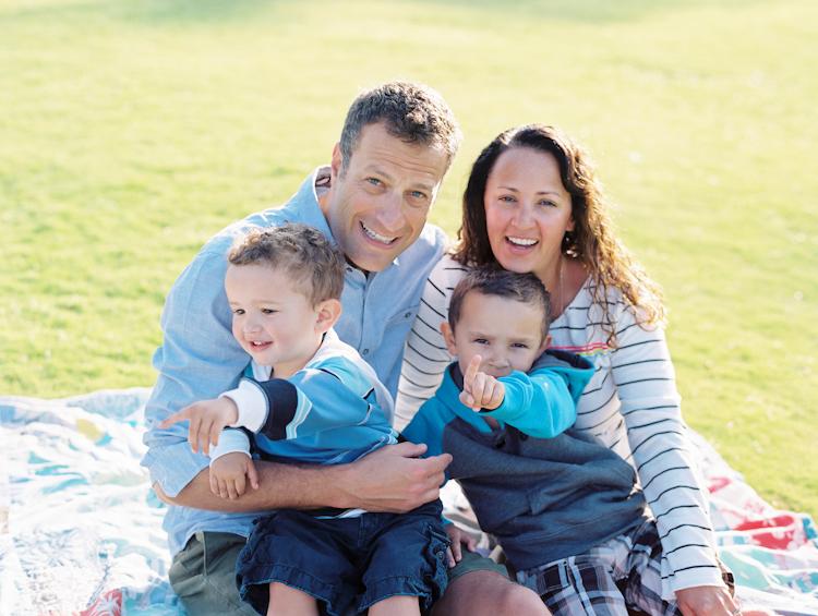maui family portraits (5)