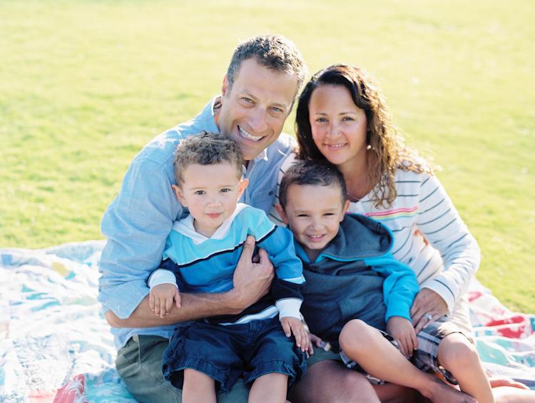 maui family portraits (7)