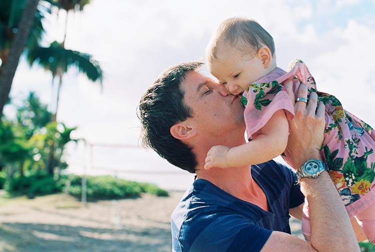 maui family photography (3)