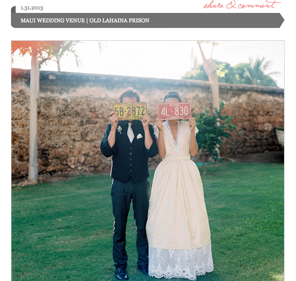 lahaina wedding (1)