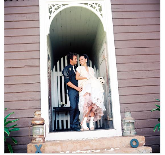 lahaina wedding (2)