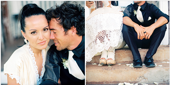 lahaina wedding (3)
