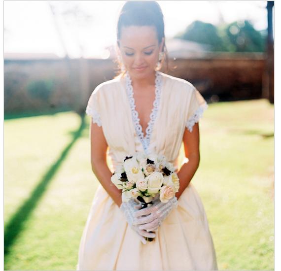 lahaina wedding (4)