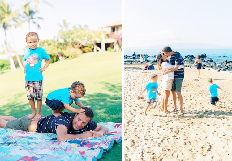 maui family portraits (40)