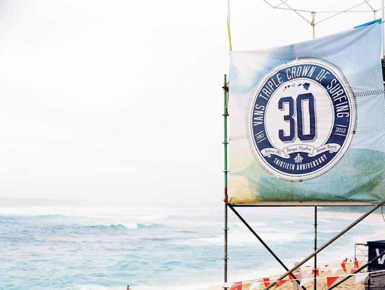 film is not dead hawaii (28)