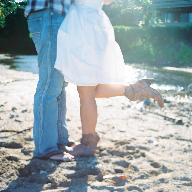 lahaina wedding photography (7)