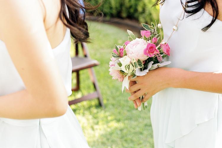 hawaii fine art wedding (59)