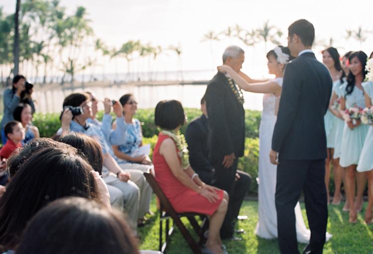 hawaii fine art wedding (57)