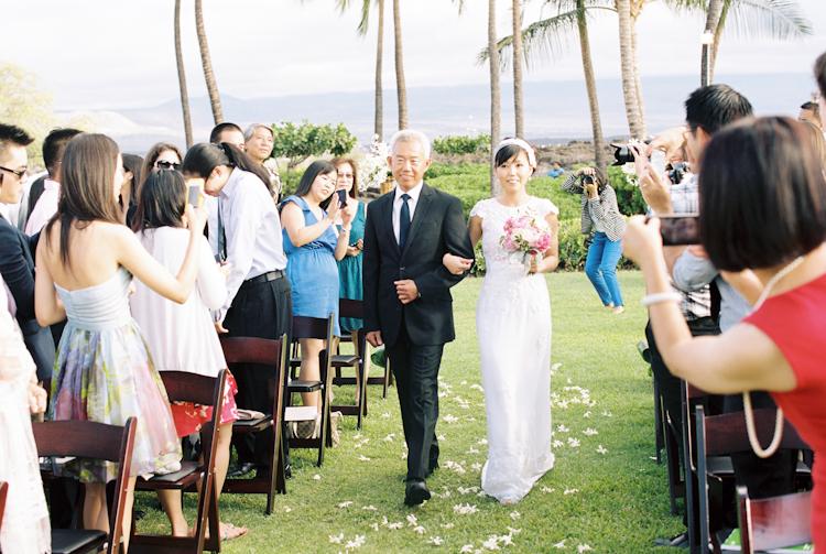 hawaii fine art wedding (56)