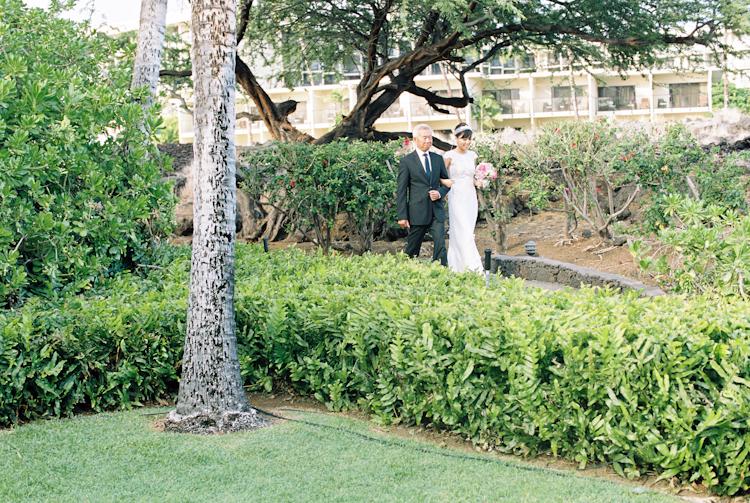 hawaii fine art wedding (55)
