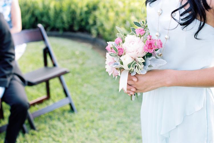 hawaii fine art wedding (53)