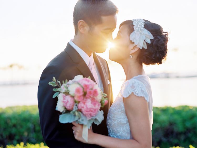 hawaii fine art wedding (29)