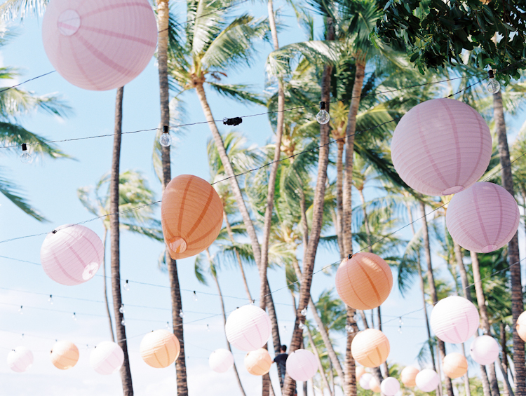 hawaii fine art wedding (27)